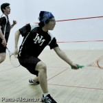 Pena-Alcantara_Aramael.com_Squash