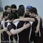 Pena-Alcantara_Aramael.com_Squash-8368