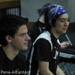 Pena-Alcantara_Aramael.com_Squash-8385