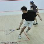 Pena-Alcantara_Aramael.com_Squash-8616