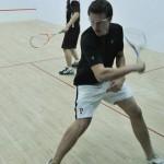 Pena-Alcantara_Aramael.com_Squash-8619