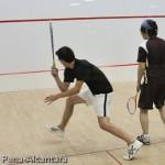 Pena-Alcantara_Aramael.com_Squash-8670